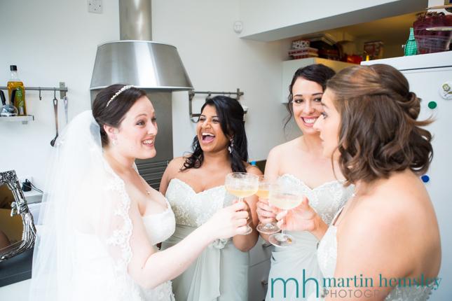 Warwickshire-Wedding-Photographer-11.jpg
