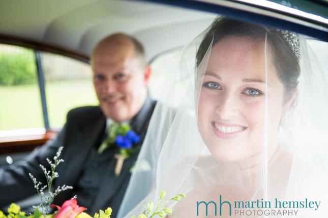 Warwickshire-Wedding-Photographer-13.jpg