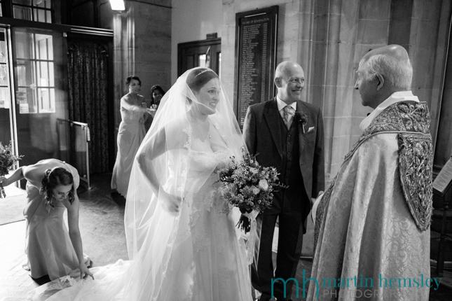 Warwickshire-Wedding-Photographer-14.jpg