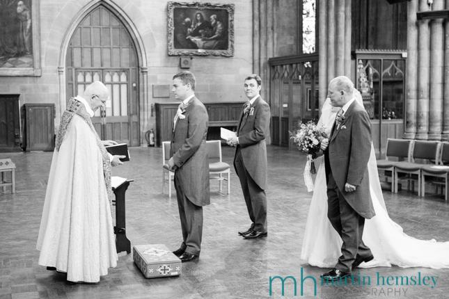 Warwickshire-Wedding-Photographer-15.jpg
