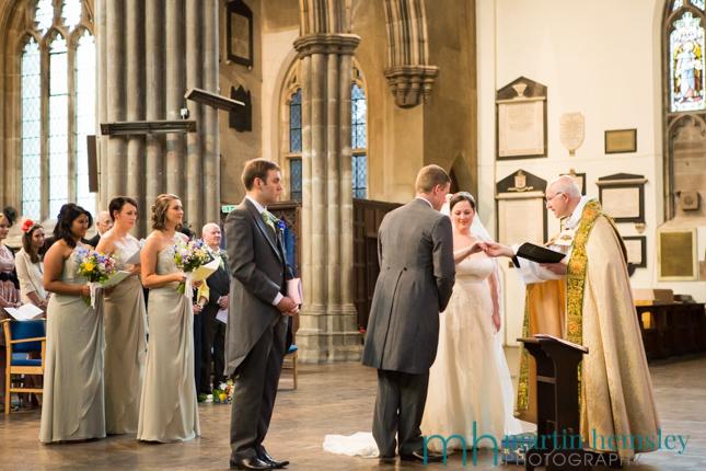 Warwickshire-Wedding-Photographer-17.jpg