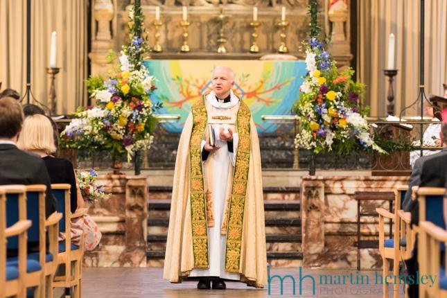 Warwickshire-Wedding-Photographer-19.jpg