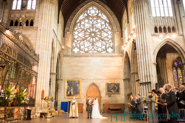 Warwickshire-Wedding-Photographer-20.jpg