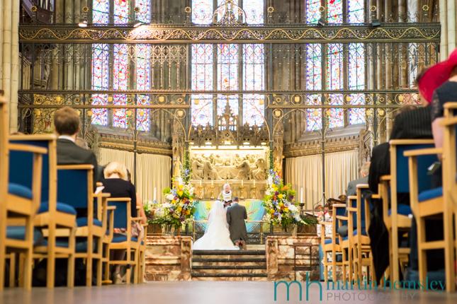Warwickshire-Wedding-Photographer-21.jpg