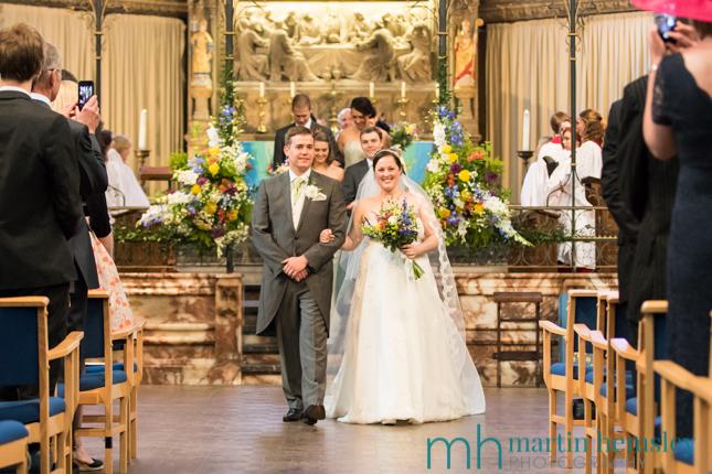 Warwickshire-Wedding-Photographer-23.jpg