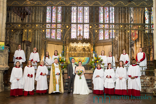 Warwickshire-Wedding-Photographer-24.jpg