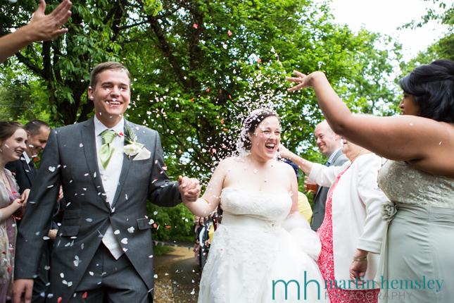 Warwickshire-Wedding-Photographer-25.jpg