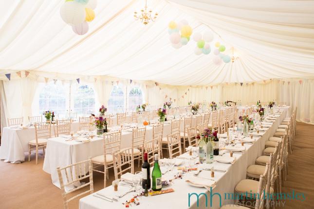 Warwickshire-Wedding-Photographer-26.jpg