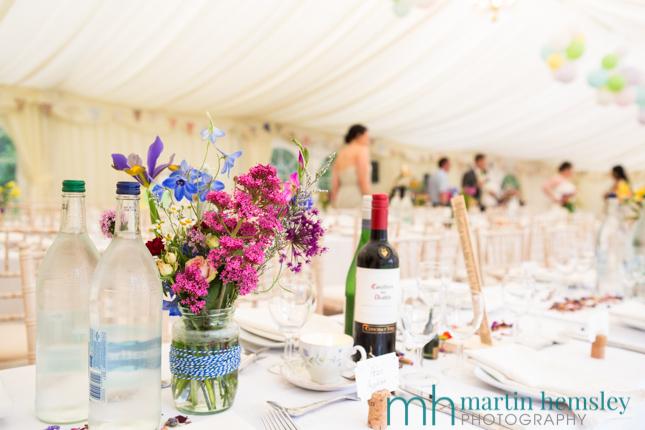 Warwickshire-Wedding-Photographer-28.jpg