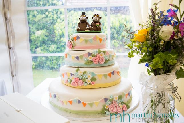 Warwickshire-Wedding-Photographer-29.jpg