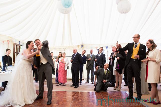 Warwickshire-Wedding-Photographer-30.jpg