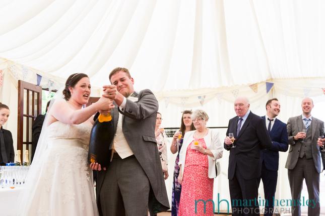 Warwickshire-Wedding-Photographer-31.jpg