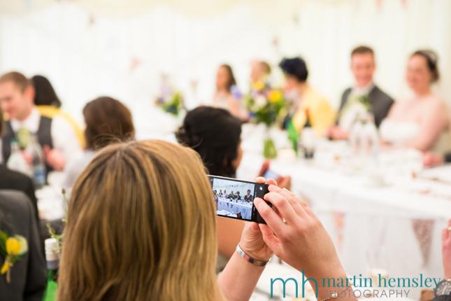 Warwickshire-Wedding-Photographer-32.jpg