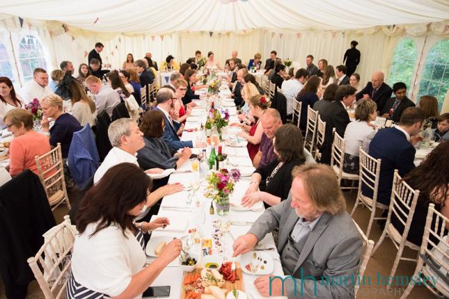Warwickshire-Wedding-Photographer-34.jpg