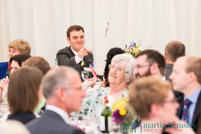 Warwickshire-Wedding-Photographer-35.jpg