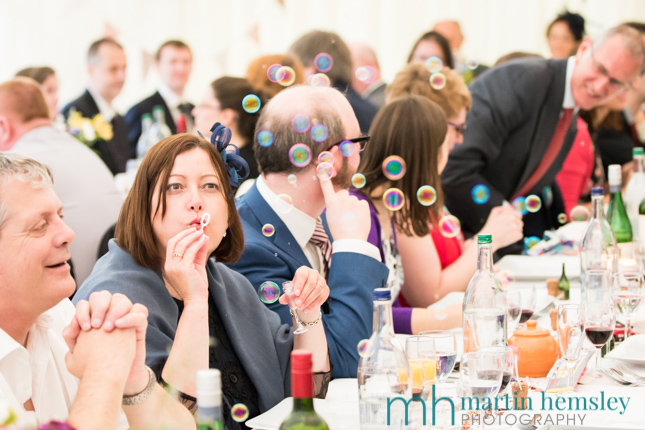 Warwickshire-Wedding-Photographer-36.jpg