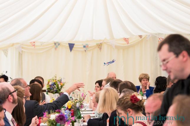Warwickshire-Wedding-Photographer-37.jpg