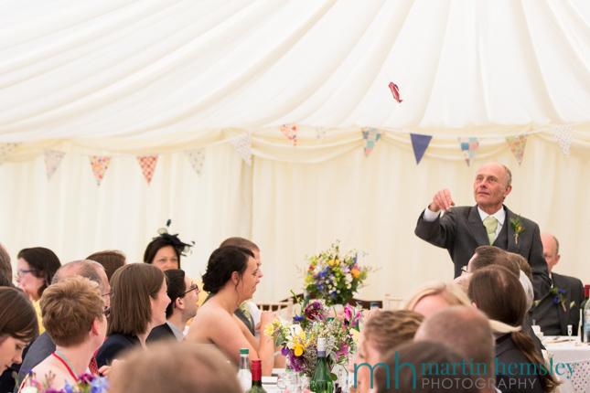 Warwickshire-Wedding-Photographer-38.jpg