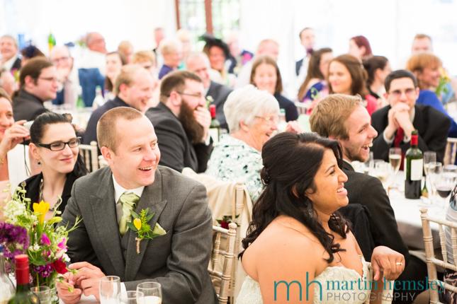 Warwickshire-Wedding-Photographer-39.jpg
