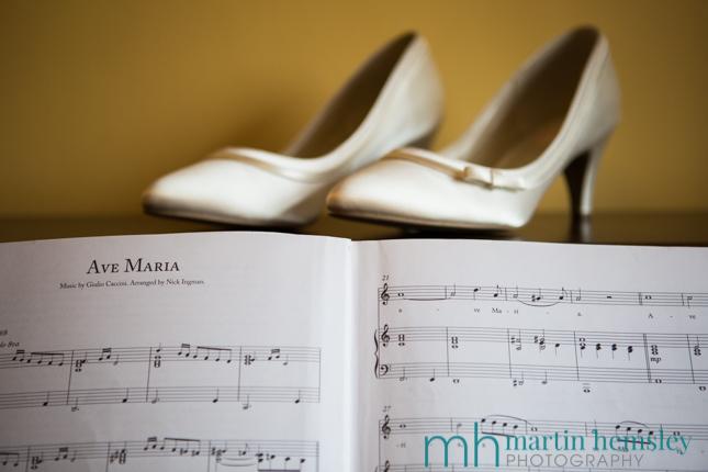 Warwickshire-Wedding-Photographer-4.jpg
