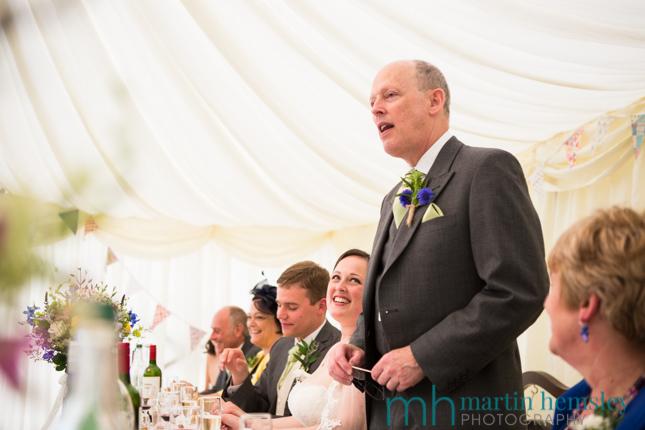 Warwickshire-Wedding-Photographer-40.jpg