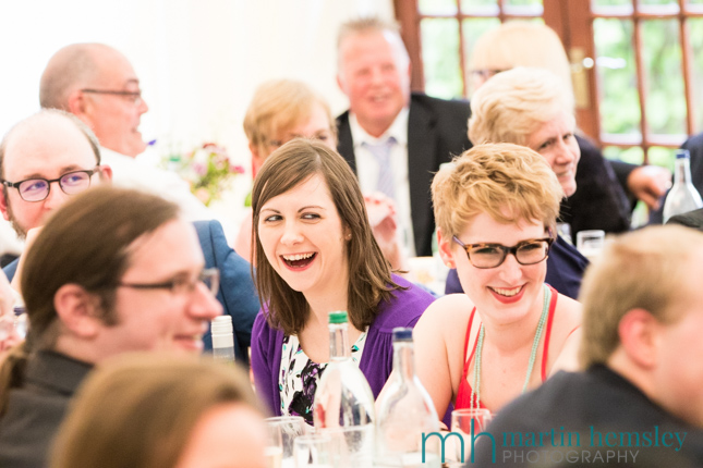 Warwickshire-Wedding-Photographer-41.jpg