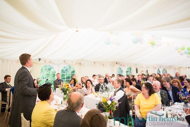 Warwickshire-Wedding-Photographer-42.jpg