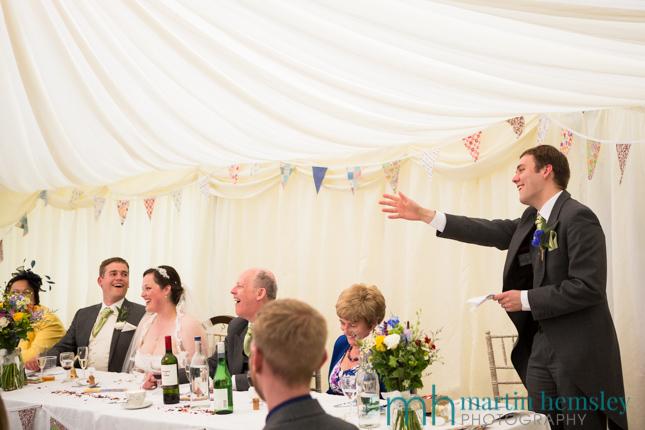 Warwickshire-Wedding-Photographer-43.jpg