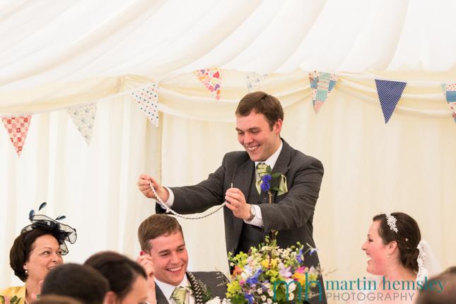 Warwickshire-Wedding-Photographer-44.jpg