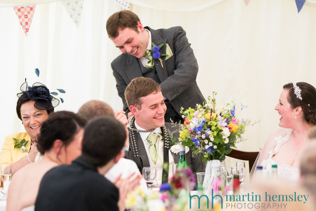 Warwickshire-Wedding-Photographer-45.jpg