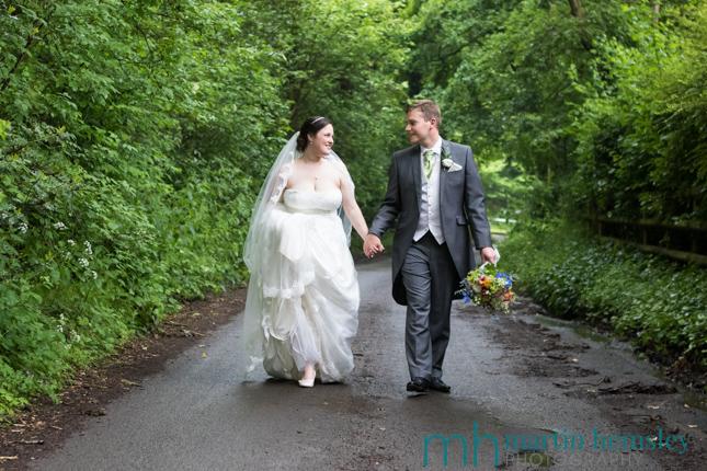 Warwickshire-Wedding-Photographer-48.jpg