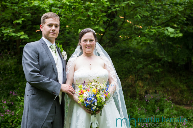 Warwickshire-Wedding-Photographer-49.jpg