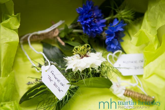 Warwickshire-Wedding-Photographer-5.jpg