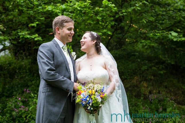 Warwickshire-Wedding-Photographer-50.jpg