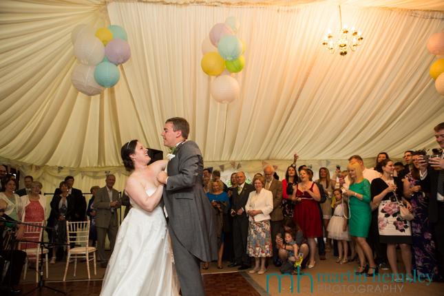 Warwickshire-Wedding-Photographer-51.jpg