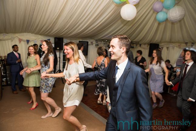 Warwickshire-Wedding-Photographer-52.jpg