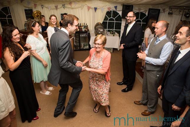 Warwickshire-Wedding-Photographer-53.jpg
