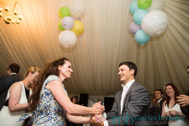 Warwickshire-Wedding-Photographer-54.jpg