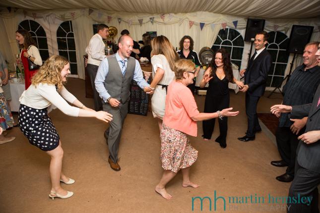 Warwickshire-Wedding-Photographer-55.jpg