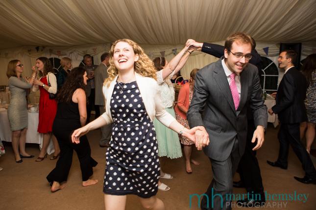 Warwickshire-Wedding-Photographer-56.jpg