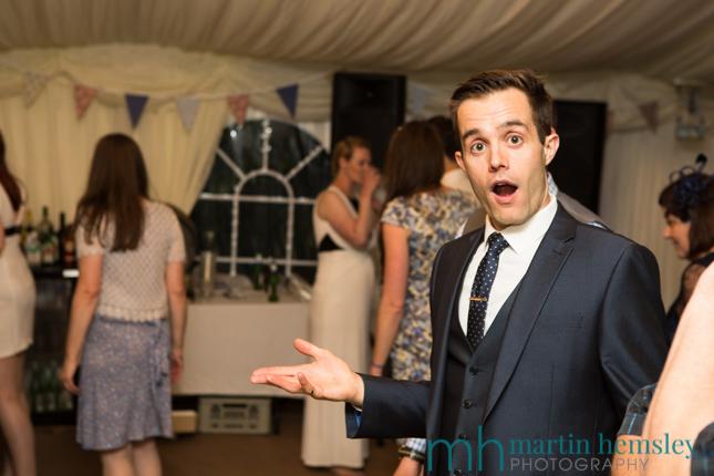 Warwickshire-Wedding-Photographer-57.jpg