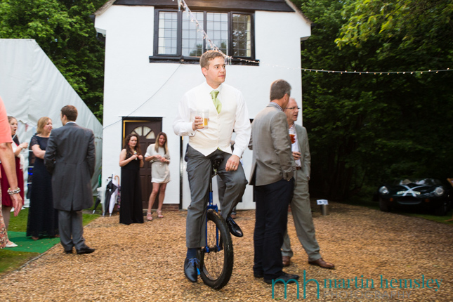 Warwickshire-Wedding-Photographer-58.jpg