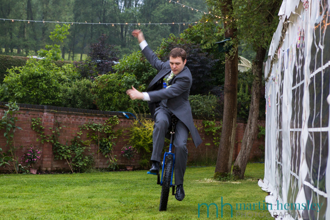 Warwickshire-Wedding-Photographer-59.jpg