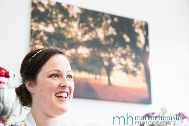 Warwickshire-Wedding-Photographer-6.jpg