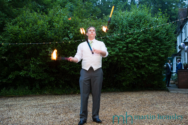 Warwickshire-Wedding-Photographer-60.jpg