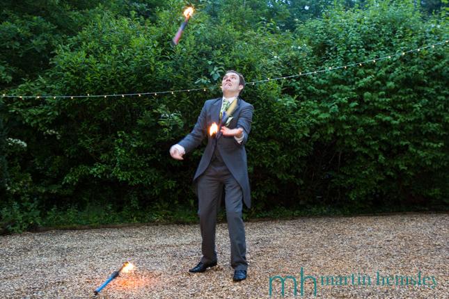 Warwickshire-Wedding-Photographer-61.jpg