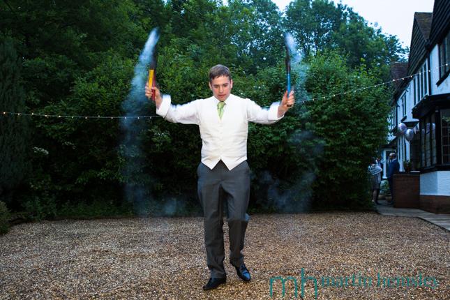Warwickshire-Wedding-Photographer-62.jpg