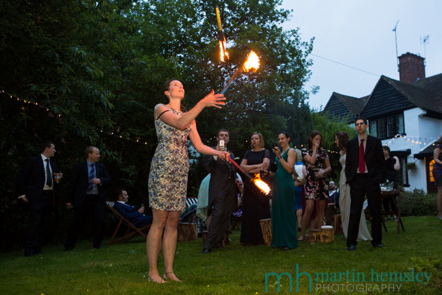 Warwickshire-Wedding-Photographer-63.jpg