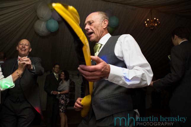 Warwickshire-Wedding-Photographer-64.jpg