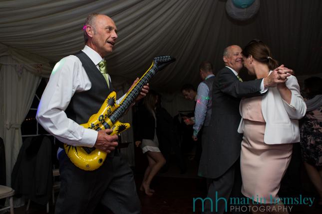 Warwickshire-Wedding-Photographer-65.jpg